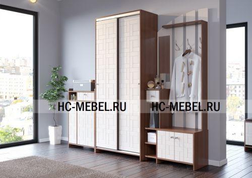 vostokk-997-800