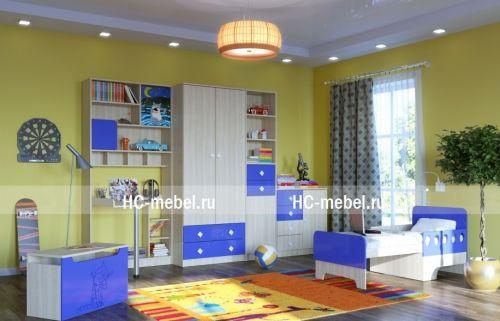hc-jilibyli-9993-800