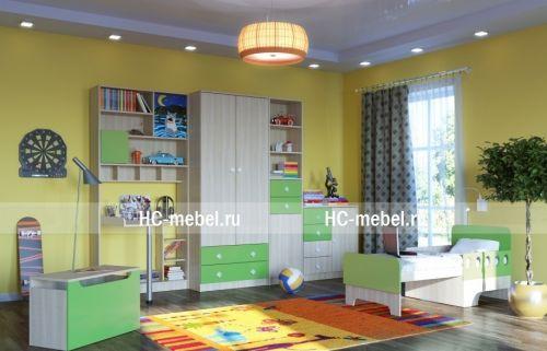 hc-jilibyli-9992-800