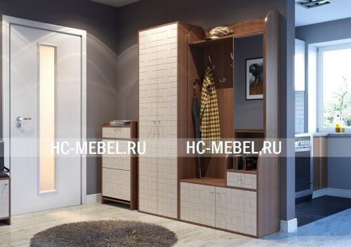 vostokk-996-800