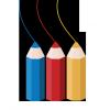 """Дизайн-студия """"КОРОБКА с карандашами"""""""