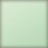 Краска акриловая водно-дисперсионная «МУСЛИН» ЛАЭС ВД