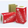 Утеплитель Isobox (Изобокс) Фасад