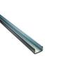 Профиль для ГКЛ (28*27) 0,45 мм толщина