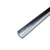 Профиль для ГКЛ (28*27) 0,6 мм толщина