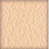 Краска акриловая водно-дисперсионная «ШАГРЕНЬ» ЛАЭС ВД