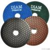 Алмазные гибкие шлифовальные круги DIAM Wet-Premium