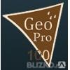 Геотекстиль Brane GeoPro 100, армирующий ландшафтный материал