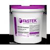 Адгезионный состав ссинтетическими волокнами Декор Премиум Fastek