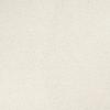 "Ковролин ""Ideal"" Коллекция FEELINGS (4м)"