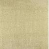 """Ковролин """"Ideal"""" Коллекция DAYDREAM (4м)"""