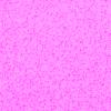 АКРИЛОВОЕ ФАКТУРНОЕ ПОКРЫТИЕ «САХАРА ВЕЛЮР ИНТЕРЬЕРНАЯ» фр. 1,4 мм. ЛАЭС