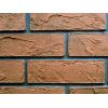 Гибкий кирпич (Brickquick) Pinked brick Rome
