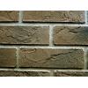 Гибкий кирпич (Brickquick) Burned brick