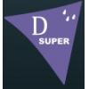 Пленка Brane D super (Брейн),универсальная паро-изоляция повышенной прочнос