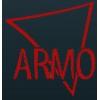 Пленка Brane Armo (Брейн), универсальный полиэтилен, армированный полиэтиле