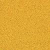 АКРИЛОВОЕ ФАКТУРНОЕ ПОКРЫТИЕ «ФАЙН» фр. 1,2 мм. ЛАЭС