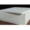 СМЛ Стекломагнезитовый лист Люкс (Люкс) 10 мм