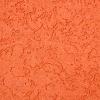 АКРИЛОВОЕ ФАКТУРНОЕ ПОКРЫТИЕ «КЛАССИК ВЕЛЮР» фр. 1,4 мм. ЛАЭС