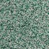 АКРИЛОВОЕ ФАКТУРНОЕ ПОКРЫТИЕ «АВРОРА» фр. 0,8 мм. ЛАЭС