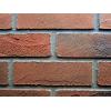 Гибкий кирпич (Brickquick) Red brick London