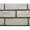 Гибкая фасадная панель (гибкий кирпич)