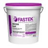 Адгезионный состав ссинтетическими волокнами Декор Софт Fastek
