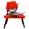 Камнерезный станок отрезной (плиткорез) DIAM SKH-600/4,0(380В)