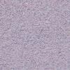 АКРИЛОВОЕ ФАКТУРНОЕ ПОКРЫТИЕ «БРИЗ» фр. 0,3 мм. ЛАЭС