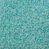 СИЛИКОНОВОЕ ФАКТУРНОЕ ПОКРЫТИЕ «САХАРА КОРАЛЛ СИЛАН» фр. 1,8 мм. ЛАЭС