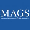 Производственная компания МАГС