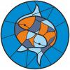 Рыбинский Сувенир