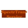 «Спектртранссервис»