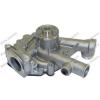 Водяная помпа в сборе для двигателя Komatsu 4D92E
