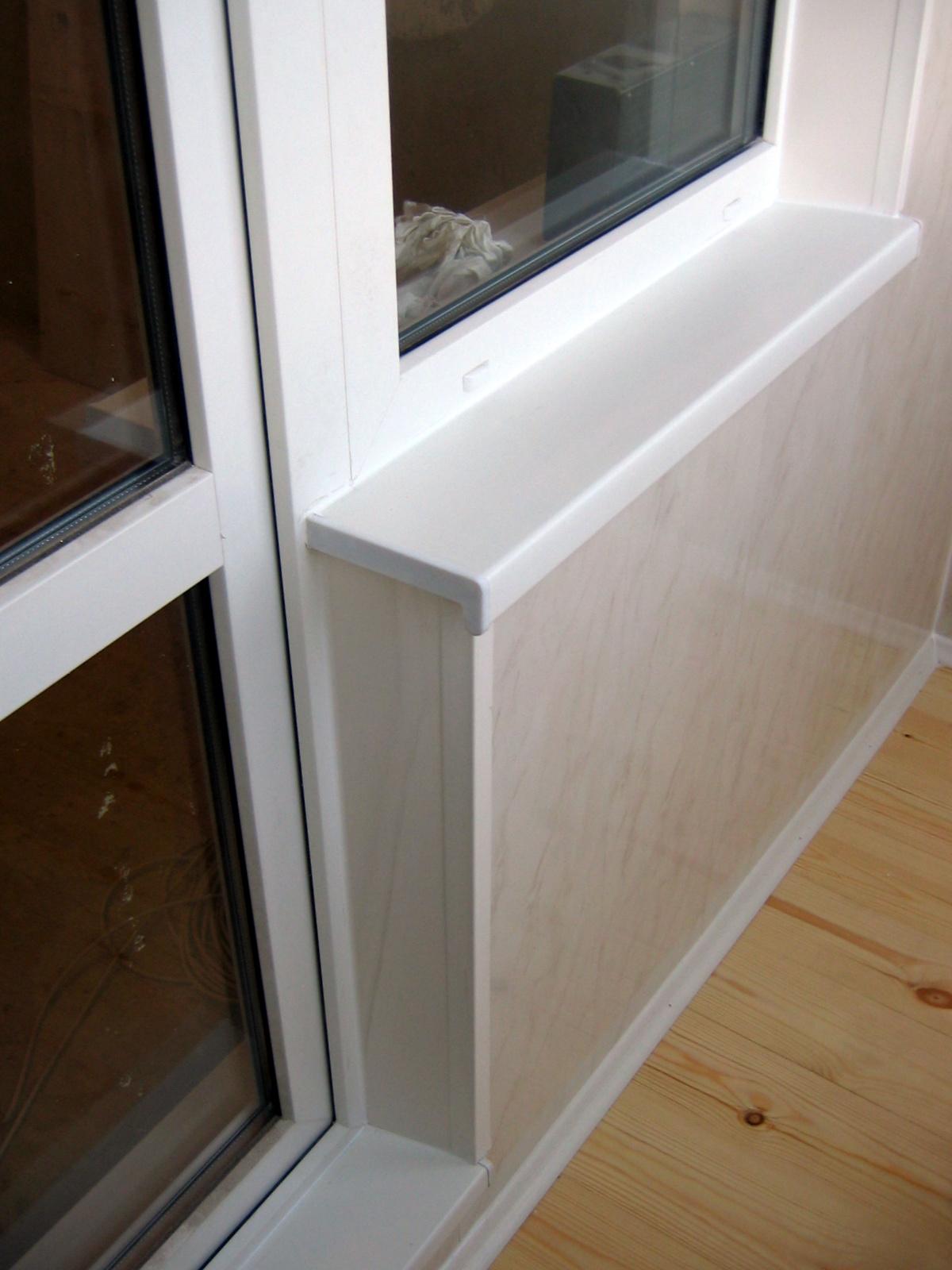 Цены остекление отделка балконов ремонт окон прайс скачать.