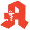 АВА Центр здоровья