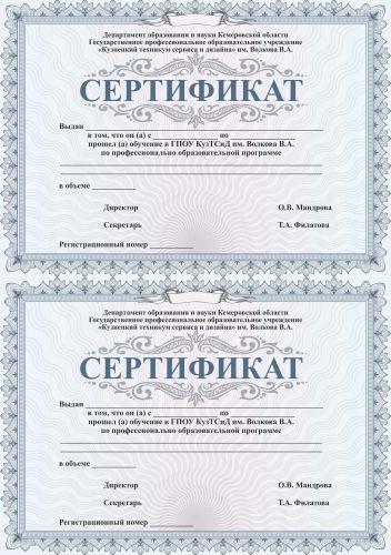 Сертификат_Тех_дизайна