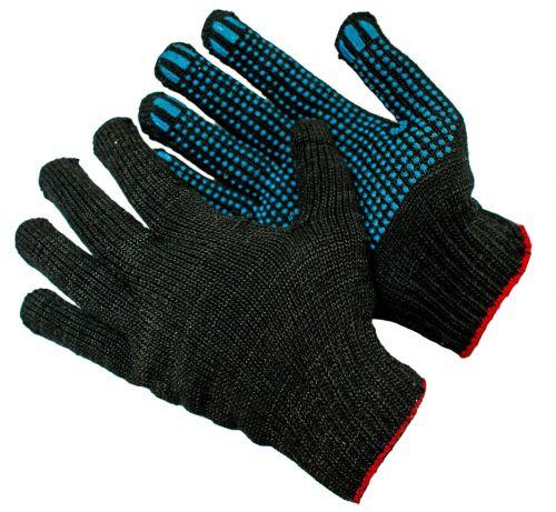 перчатки х:б