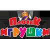 "Илюнина А.А магазин"" Плюсик58"""