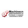 Machinecn