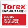 TOREX, входные и межкомнатные двери