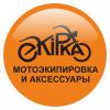 ekipka.ru