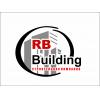 "ТОО ""RB Building"""