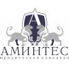Аминтес