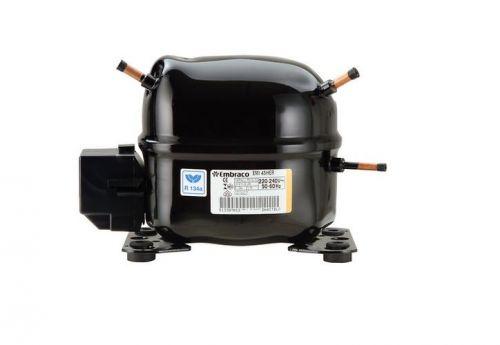ST423_embraco_aspera_compressors