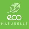 ECO NATURELLE, магазин натуральной косметики