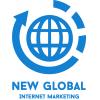 "Интернет-маркетинговое агентство ""New Global"""