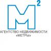 ООО Гест-групп