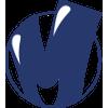 Интернет-магазин товаров для спорта и активного отдыха MaxTT