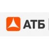 Азиатско-Тихоокеанский Банк